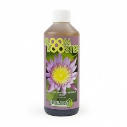 Jungle Bloom Booster 500ml