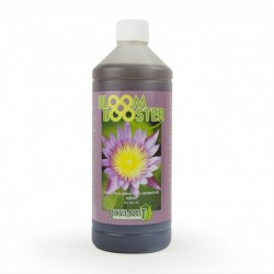 Jungle Bloom Booster 1 litre