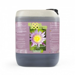 Jungle Bloom Booster 5 litres