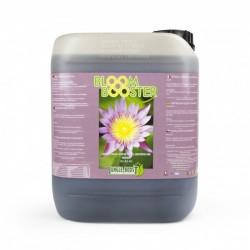 Jungle Bloom Booster 5 litres