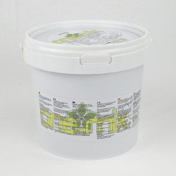 Jungle OneMix (Indoor) 3kg.