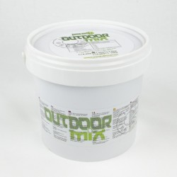 Jungle OutdoorMix 5kg