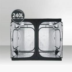 ProBox 200