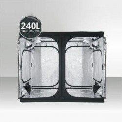 ProBox 300x200x200cm