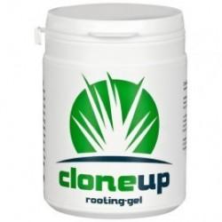 Cloneup 250ml.