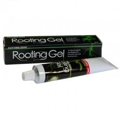 Cutting Edge Rooting Gel, 50ml