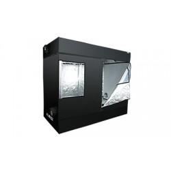 HomeLab 120L 240x120x200cm