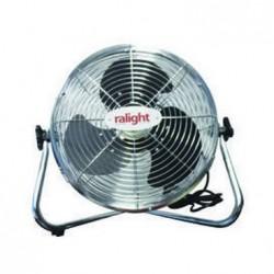 Ventilateur Ralight à grille 30 cm