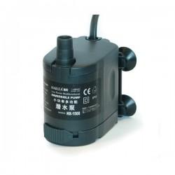 Pompe Aquaking HX-1500 400l/h