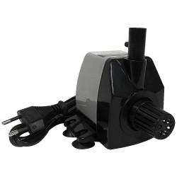 Pompe Aquaking HX-2500 1000l/h)