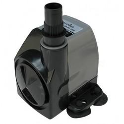 Pompe Aquaking HX-4500 2500l/h