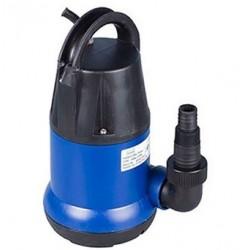 Pompe Aquaking Q-2503 5000l/h)