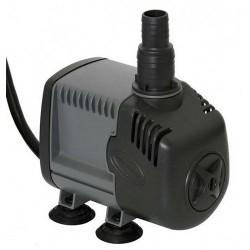 Pompe à eau Syncra 3.0 Sicce (2700 L/H )