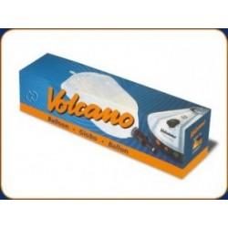 Volcano Solid Valve Ballons 3 mètres