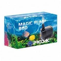 Pompe Prodac 800