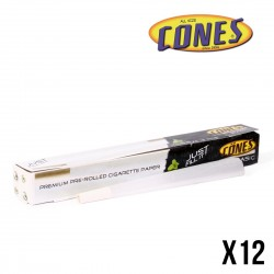 Cones King Size (12 pcs)