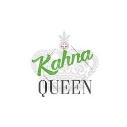 CBD Kahna Queen Chocoloppe 3,75gr.