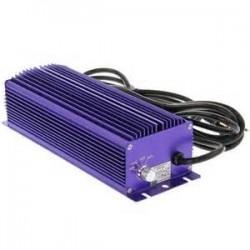 Ballast électronique Lumatek 600 watts 400v