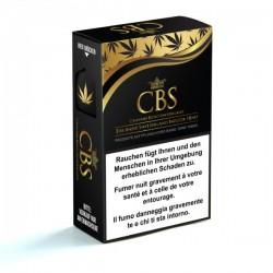 CBD White Russian CBS 3,5gr.