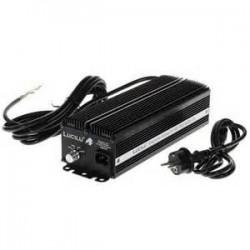 Ballast électronique Lucilux  400 watts