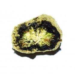 Greengarden Heisenbud Moon Rock 1gr.