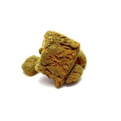 Greengarden Yellow Hash 1,4gr.
