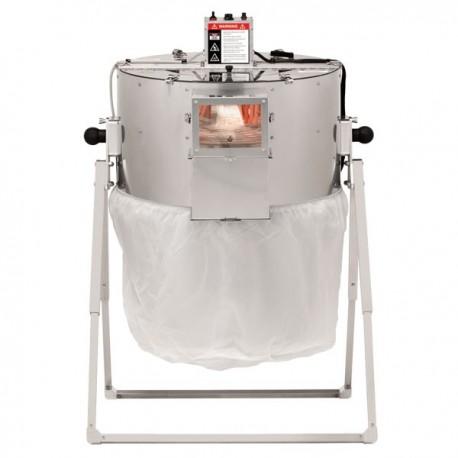 EZTRIM Satellite (SL) – Wet/Dry Trimmer