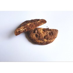 Smiling Cookies 50mg