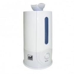 Humidificateur à  ultrasons 4L