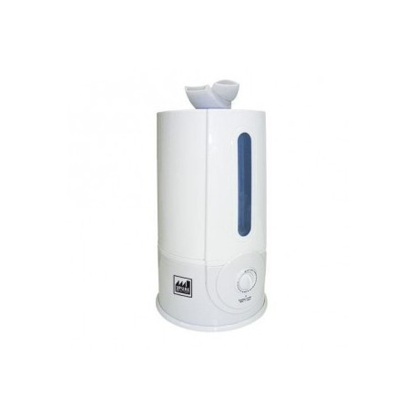 Humidificateur à  ultrasons 4L