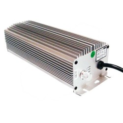 Ballast électronique Rilux 600 watts