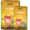 Kilo Mix