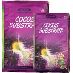 Coco Substrat