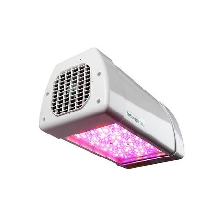 Heliospectra 600w E601C