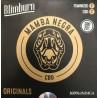 BlimBurn Mamba Negra CBD 20:1 3x graines.