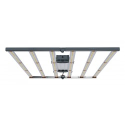 Horti Led 630W Full Spectrum 2.0