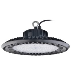 Horti Led UFO Full Spectrum 100w