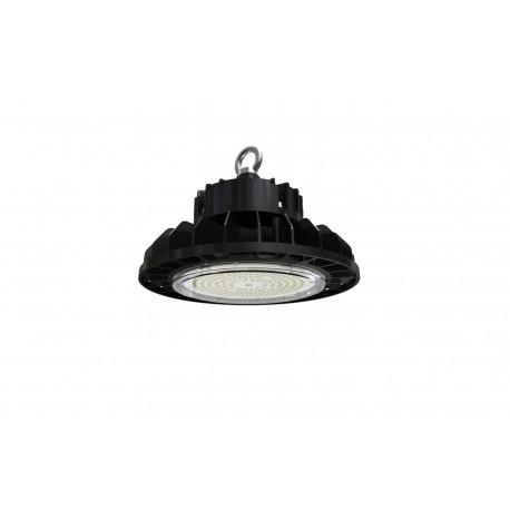Lampe Led F.O.G X VEG 200