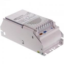 Ballast Magnétique ETI 600 watts
