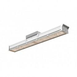 Lampe Led X-Grow Bar 600W