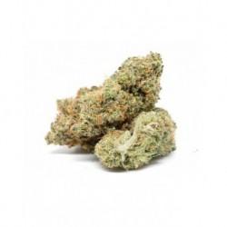 CBD Cannabis Nr.8 (indoor 100% Handmade)
