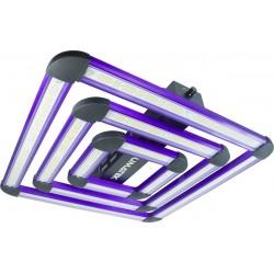 ATTIS 300W LED-LUMATEK