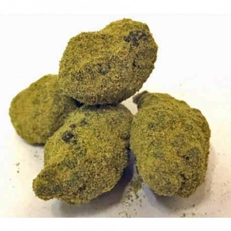 Supreme CBD Moon Rock 5Gr.