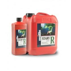 Mills Start 1 litre.