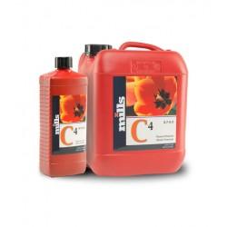 Mills C4 5 litres