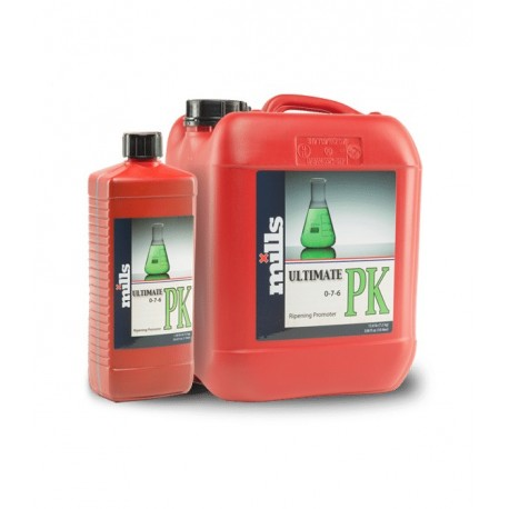 Mills Ultimate PK 5 litres