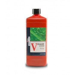 Mills Vitalize 250 ml.