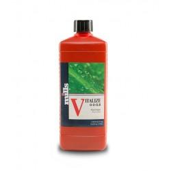 Mills Vitalize 1 litre