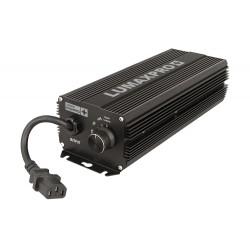 Garden Highpro Ballast digital 600w Lumaxpro