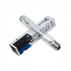 Ampoule Philips Son-T Plus 250 watts HPS